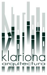 logo-Klariona-Arq